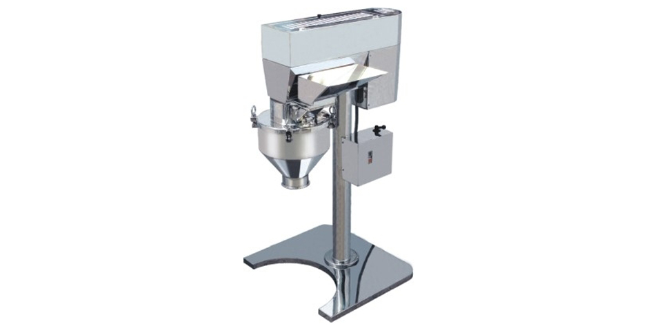 Sip 07546 6 Bench Grinder together with Hammer Mill likewise Grease also Io 7 in addition Labmodel Multi Mill. on direct drive motor size chart